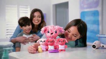 Scruff-a-Luvs Families TV Spot, 'Rescue and Love' - Thumbnail 8