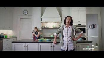 LendingTree App TV Spot, 'Kids' - Thumbnail 1