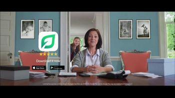 LendingTree App TV Spot, 'Kids' - Thumbnail 6