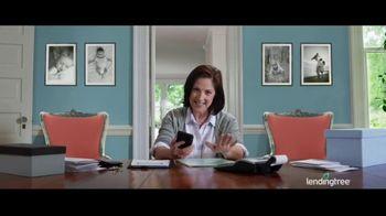 LendingTree App TV Spot, 'Kids'