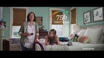 LendingTree App TV Spot, 'Kids' - Thumbnail 4