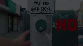 Slotomania TV Spot, 'Say No To Boring Buttons' - Thumbnail 1