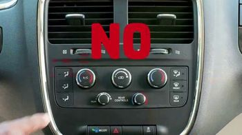Slotomania TV Spot, 'Say No To Boring Buttons' - Thumbnail 2