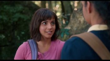 Dora and the Lost City of Gold - Alternate Trailer 45
