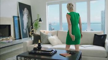 Havertys Labor Day Sale TV Spot, 'Wild Idea' - Thumbnail 5