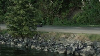 Volvo XC90 TV Spot, 'Our Most Awarded Luxury SUV' [T1] - Thumbnail 1
