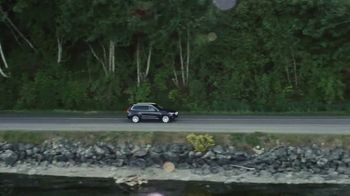 Volvo XC90 TV Spot, 'Our Most Awarded Luxury SUV' [T1] - Thumbnail 8