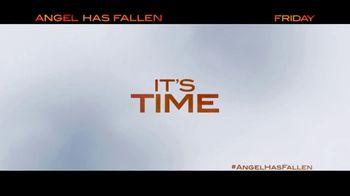 Angel Has Fallen - Alternate Trailer 23