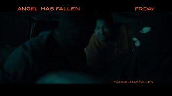 Angel Has Fallen - Alternate Trailer 24