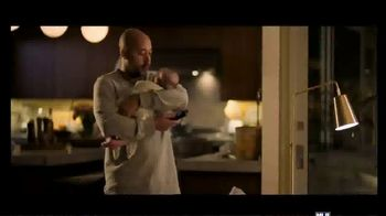 Edward Jones TV Spot, 'Built for You' Song by Earth, Wind & Fire - 3683 commercial airings