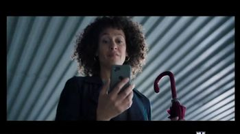 Edward Jones TV Spot, 'Built for You' Song by Earth, Wind & Fire - Thumbnail 3