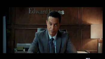 Edward Jones TV Spot, 'Built for You' Song by Earth, Wind & Fire - Thumbnail 5