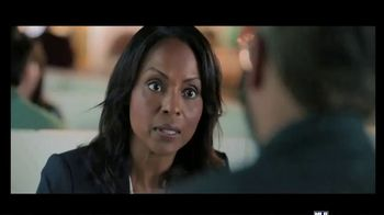 Edward Jones TV Spot, 'Built for You' Song by Earth, Wind & Fire - Thumbnail 8