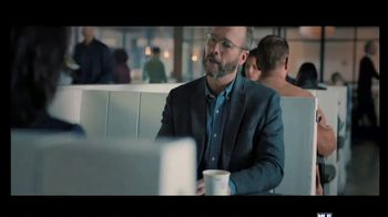 Edward Jones TV Spot, 'Built for You' Song by Earth, Wind & Fire - Thumbnail 9