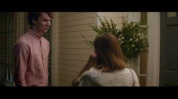 Downy WrinkleGuard TV Spot, 'Culpable' canción de Kimball Coburn [Spanish] - Thumbnail 2