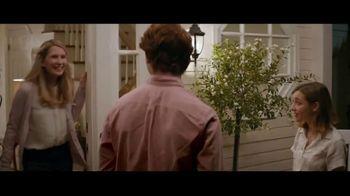 Downy WrinkleGuard TV Spot, 'Culpable' canción de Kimball Coburn [Spanish] - Thumbnail 3