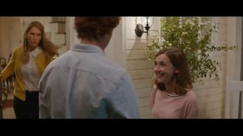Downy WrinkleGuard TV Spot, 'Culpable' canción de Kimball Coburn [Spanish] - Thumbnail 6