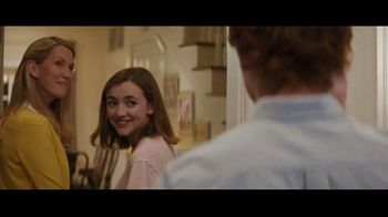 Downy WrinkleGuard TV Spot, 'Culpable' canción de Kimball Coburn [Spanish] - Thumbnail 7