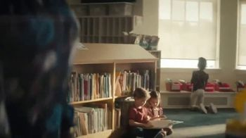 Lysol TV Spot, 'Here for Healthy Schools' - Thumbnail 10