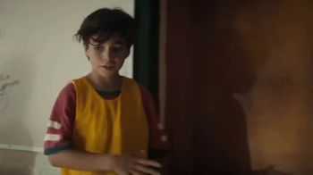 Lysol TV Spot, 'Here for Healthy Schools' - Thumbnail 4