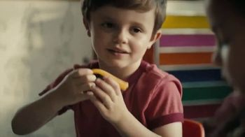 Lysol TV Spot, 'Here for Healthy Schools' - Thumbnail 5
