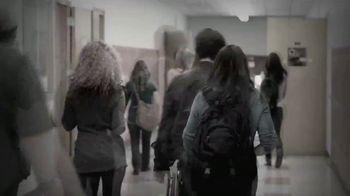 ProactivMD TV Spot, 'PSK Start School Clear (30s En - G10)' - Thumbnail 1