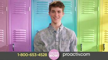 ProactivMD TV Spot, 'PSK Start School Clear (30s En - G10)' - Thumbnail 10