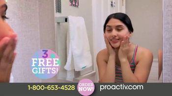 ProactivMD TV Spot, 'PSK Start School Clear (30s En - G10)' - Thumbnail 9