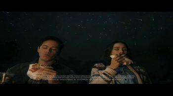 Taco Bell Triple Double Crunchwrap Box TV Spot, 'Meteor Shower' - Thumbnail 4