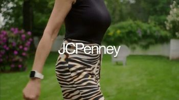 JCPenney TV Spot, 'Reinspire Your Free Time' - Thumbnail 1