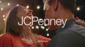 JCPenney TV Spot, 'Reinspire Your Free Time' - Thumbnail 9