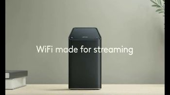 XFINITY xFi Gateway TV Spot, 'Made for Streaming' - Thumbnail 8