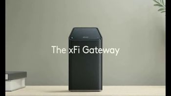 XFINITY xFi Gateway TV Spot, 'Made for Streaming' - Thumbnail 9