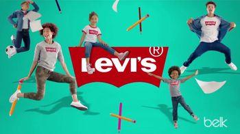 Belk Charity Sale TV Spot, '2019 Back to School: So Stylish' - Thumbnail 3
