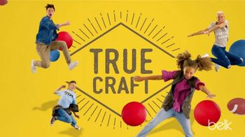 Belk Charity Sale TV Spot, '2019 Back to School: So Stylish' - Thumbnail 5