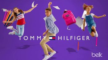 Belk Charity Sale TV Spot, '2019 Back to School: So Stylish' - Thumbnail 7