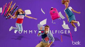 Belk Charity Sale TV Spot, '2019 Back to School: So Stylish' - Thumbnail 8
