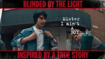 Blinded by the Light - Alternate Trailer 70