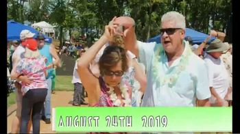 City of Kings Mountain TV Spot, '2019 Beachblast' - Thumbnail 6