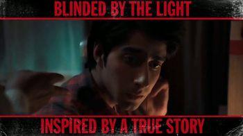 Blinded by the Light - Alternate Trailer 73