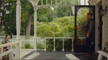 AT&T Internet TV Spot, 'Just OK: Bed & Breakfast Bundle: $89.99' - Thumbnail 1