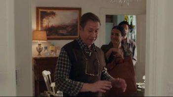 AT&T Internet TV Spot, 'Just OK: Bed & Breakfast Bundle: $89.99' - Thumbnail 2