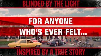 Blinded by the Light - Alternate Trailer 71