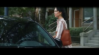 Volvo Summer of Safety Sales Event TV Spot, 'Florist' [T2] - Thumbnail 2