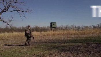Redneck Blinds TV Spot, '$50 Gift Card' - Thumbnail 1