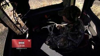 Redneck Blinds TV Spot, '$50 Gift Card' - Thumbnail 6