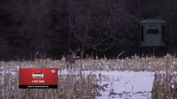 Redneck Blinds TV Spot, '$50 Gift Card' - Thumbnail 7