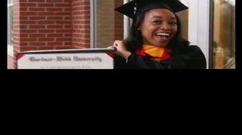 Gardner-Webb University TV Spot, 'Discover' - Thumbnail 9