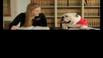 Gardner-Webb University TV Spot, 'Discover' - Thumbnail 2