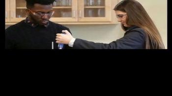 Gardner-Webb University TV Spot, 'Discover' - Thumbnail 3